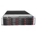 Видеорегистратор(Сервер) IP-SVT-6032