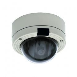 Купольная видеокамера SVT-570CR2
