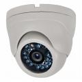 Купольная камера видеонаблюдения SVT-PF67IR-SY-F