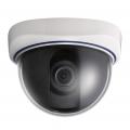 Антивандальная купольная видеокамера SVT-PF60SY-F2