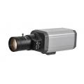 Корпусная видеокамера SVT-130BF-IP