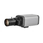 Корпусная камера видеонаблюдения SVT-YX-331YH