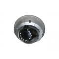 Купольная Ip камера IP SVT-T100VC-IP