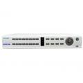 Видеорегистратор (Сервер) IP SVT-63016