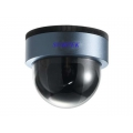 Купольная камера видеонаблюдения SVT-700DA-Е