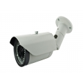 Уличная камера видеонаблюдения с варифокальным объективом SVT-IV89-40SY-M