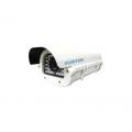 Видеокамера в защищенном кожухе SVT-200WX-IP
