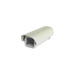 Термокожух для IP камер SVT-300IP