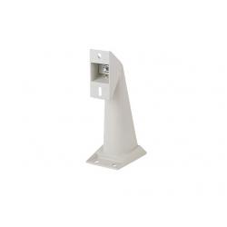 Кронштейн для термокожуха(камеры) SVT-3-0Ip