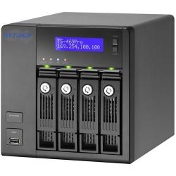 Видеорегистратор Ip (Сервер) SVT-1625