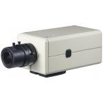 Корпусная камера  видеонаблюбдения SVT-LS-325YHH-2