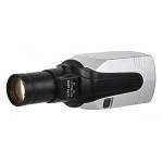 Корпусная камера видеонаблюдения SVT-700BF