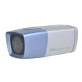 Корпусная видеокамера SVT-LR-502Y