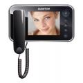 Монитор видеодомофона  QM-562C