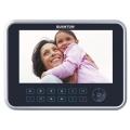 Монитор видеодомофона LCD QM-901C