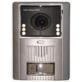 Панель вызова видеодомофона  VT587/CS CCD