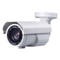 Влагозащищенная Видеокамера SVT-YX-2107YHH-3/OSD