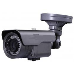 Влагозащищенная Видеокамера SVT-YX-2108YHHOSD