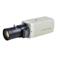 Корпусная Видеокамера SVT-YX-332YHH-3/OSD