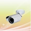 Цветная влагозащищенная видеокамера SVT-IF6023SYF