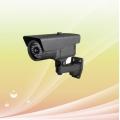 Корпусная влагозащищенная цветная камера видеонаблюдения SVT-IF65-23SP-HH