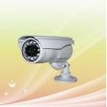 Уличная камера видеонаблюдения с варифокальным объективом SVT-IV80-90SY-M