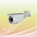 Корпусная влагозащищенная камера с варифокальным объективом SVT-IF67-23SP-HH