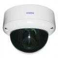 Купольная камера SVT-500VC-IP