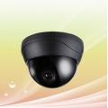 Купольная камера видеонаблюдения SVT-PF66IR-SY-F2