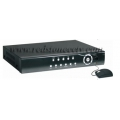 HD-CVI видеорегистраторы