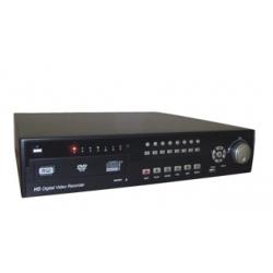 Видeорегистратор SVT-8816D1